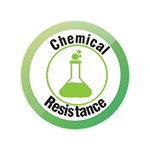 chemical_resistant