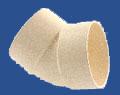 cpvc-sch80-elbow45