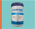 LUBRICANTS(CAN)