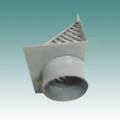 roof-drain-(corner-type)