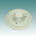 roof-drain-(dome-type)