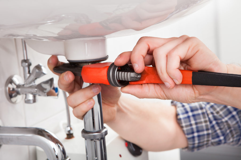 3 biggest problems with your Kitchen Sink, and how you can fix it